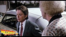back-to-the-future-deleted-scenes-got-a-permit (120)
