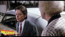 back-to-the-future-deleted-scenes-got-a-permit (121)