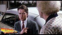 back-to-the-future-deleted-scenes-got-a-permit (124)