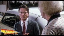 back-to-the-future-deleted-scenes-got-a-permit (125)