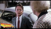 back-to-the-future-deleted-scenes-got-a-permit (126)