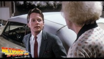 back-to-the-future-deleted-scenes-got-a-permit (127)