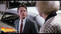 back-to-the-future-deleted-scenes-got-a-permit (128)