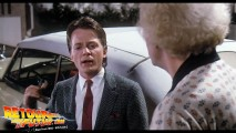 back-to-the-future-deleted-scenes-got-a-permit (129)