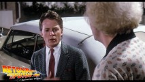 back-to-the-future-deleted-scenes-got-a-permit (131)
