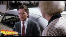 back-to-the-future-deleted-scenes-got-a-permit (132)