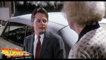 back-to-the-future-deleted-scenes-got-a-permit (135)