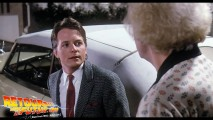 back-to-the-future-deleted-scenes-got-a-permit (136)