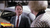 back-to-the-future-deleted-scenes-got-a-permit (143)