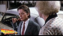 back-to-the-future-deleted-scenes-got-a-permit (146)