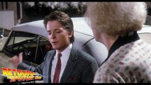 back-to-the-future-deleted-scenes-got-a-permit (147)