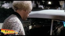 back-to-the-future-deleted-scenes-got-a-permit (152)