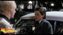 back-to-the-future-deleted-scenes-got-a-permit (156)