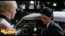 back-to-the-future-deleted-scenes-got-a-permit (158)