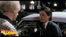 back-to-the-future-deleted-scenes-got-a-permit (159)