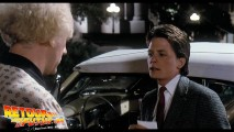 back-to-the-future-deleted-scenes-got-a-permit (160)