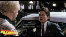 back-to-the-future-deleted-scenes-got-a-permit (161)