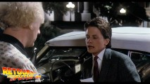 back-to-the-future-deleted-scenes-got-a-permit (162)