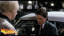 back-to-the-future-deleted-scenes-got-a-permit (163)