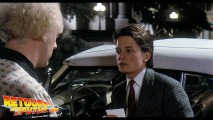back-to-the-future-deleted-scenes-got-a-permit (164)