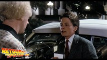 back-to-the-future-deleted-scenes-got-a-permit (165)