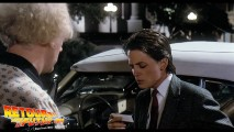 back-to-the-future-deleted-scenes-got-a-permit (167)