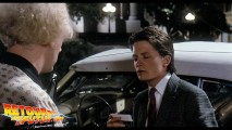 back-to-the-future-deleted-scenes-got-a-permit (168)