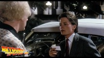 back-to-the-future-deleted-scenes-got-a-permit (169)