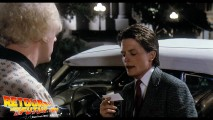 back-to-the-future-deleted-scenes-got-a-permit (170)