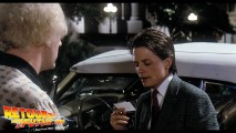 back-to-the-future-deleted-scenes-got-a-permit (171)