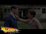 back-to-the-future-deleted-scenes-hit-me-george (01)