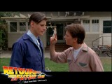 back-to-the-future-deleted-scenes-hit-me-george (03)