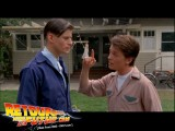 back-to-the-future-deleted-scenes-hit-me-george (04)