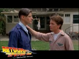 back-to-the-future-deleted-scenes-hit-me-george (06)