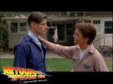 back-to-the-future-deleted-scenes-hit-me-george (08)