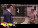 back-to-the-future-deleted-scenes-hit-me-george (14)