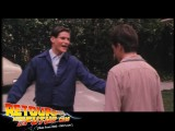 back-to-the-future-deleted-scenes-hit-me-george (23)
