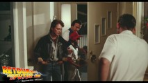 back-to-the-future-deleted-scenes-peanut-brittle (99b)