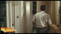 back-to-the-future-deleted-scenes-peanut-brittle (99i)