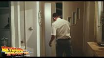 back-to-the-future-deleted-scenes-peanut-brittle (99l)