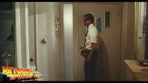 back-to-the-future-deleted-scenes-peanut-brittle (99p)
