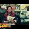 back-to-the-future-deleted-scenes-pinch-me (03)