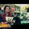 back-to-the-future-deleted-scenes-pinch-me (05)
