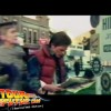 back-to-the-future-deleted-scenes-pinch-me (12)