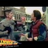 back-to-the-future-deleted-scenes-pinch-me (15)