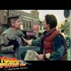 back-to-the-future-deleted-scenes-pinch-me (16)