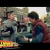 back-to-the-future-deleted-scenes-pinch-me (17)