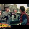back-to-the-future-deleted-scenes-pinch-me (19)
