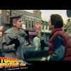 back-to-the-future-deleted-scenes-pinch-me (20)