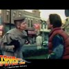 back-to-the-future-deleted-scenes-pinch-me (21)